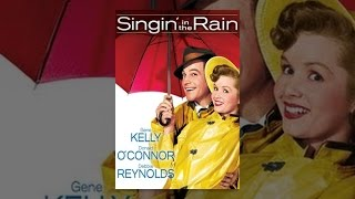 Download Singin' In The Rain Video