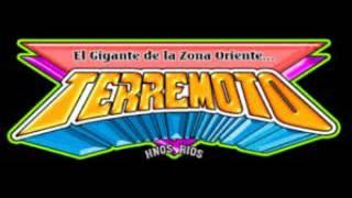 Download SONIDO TERREMOTO SUENA MI TAMBOR SOLO AUDIO EN VIVO Video