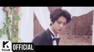 Download [MV] JUNG JOON YOUNG(정준영) fiancée(피앙세) (feat. Microdot) Video