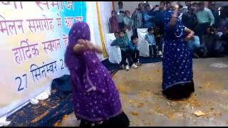 Download Meena-Geet|| Dancha|| Sudda|| Girl-Dance Video