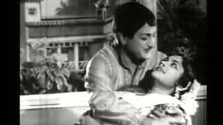 Download Repanti rupamkanti puvvanti thupalavanti Manchi Chedu movie song Video