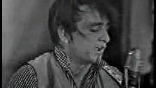 Download Johnny Cash Does Elvis..LOL Video