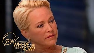 Download Meet the 9/11 Widow Who Sparked National Outrage | Where Are They Now | Oprah Winfrey Network Video