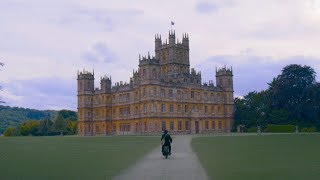 Download DOWNTON ABBEY - Official Teaser Trailer [HD] - Only In Theaters 2019 Video