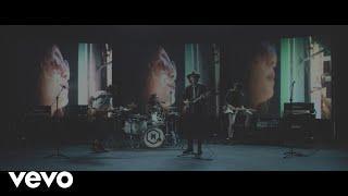Download Morat - A Dónde Vamos Video