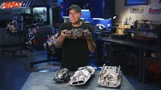 Download I Hate It When You Know—Engine Masters Preview Ep. 39 Video