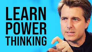 Download How to Achieve Ultra High Performance | Dr. Michael Gervais on Impact Theory Video