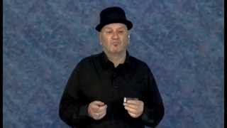 Download Play Blues Harmonica in 5 minutes Video