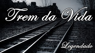 Download Trem da Vida (legendado) completo Video