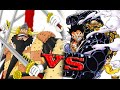 Download :0 :0 HUGE WTF!! | One Piece Chapter 837 LIVE REACTION - LUFFY Vs CRACKER - ワンピース Video