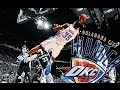 Download Kevin Durant MVP - Hall of Fame ᴴᴰ Video