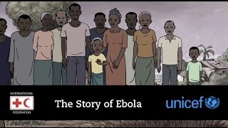 Download The Story of Ebola Video