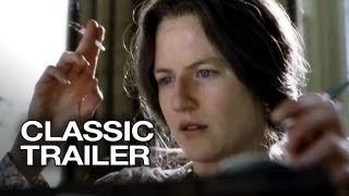 Download The Hours (2002) Official Trailer # 1 - Nicole Kidman HD Video