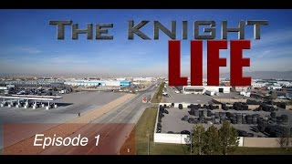Download The Knight Life: Episode 1 | So Much More Than Just A Driver Video