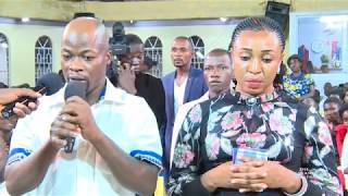 Download PROPHECY REVEALED THAT MY BOYFRIEND IS CHEATING ON ME. Video