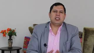 Download محمد بن سلمان يقرر قتل حراسه الشخصين الضالعين بقتل جمال خاشقجي Video