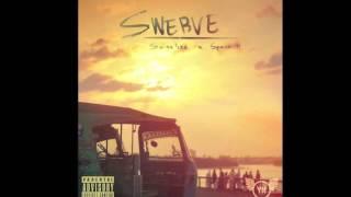 Download Swerve | Swisslizz X Space H (Lyrics) Video