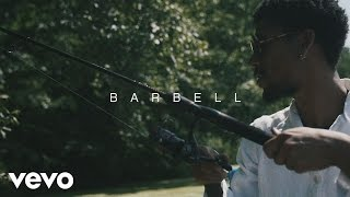 Download Hodgy - Barbell Video