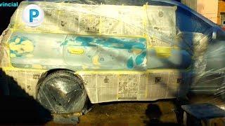 Download Да простят меня БОГИ кузовного ремонта ... Video
