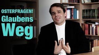 Download OSTERFRAGEN! - Und Ihr eigener Glaubensweg - So ganz persönlich? Video
