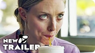 Download The Clapper Trailer (2018) Amanda Seyfried, Ed Helms Comedy Movie Video