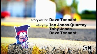 Download OK K.O.! Let's Be Heroes - Extended Credits Video