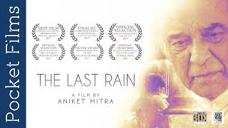 Download The Last Rain - An Inspirational Drama Short Film Video