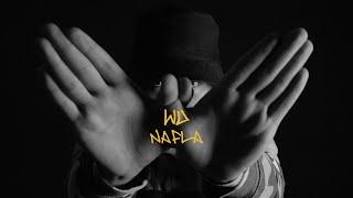 Download nafla - Wu Video