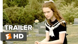 Download Providence Official Trailer 1 (2016) - Romance Drama HD Video
