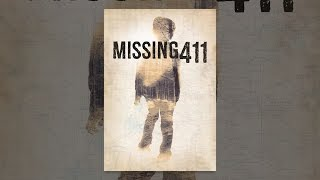 Download Missing 411 Video