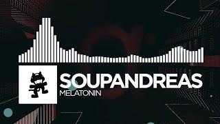 Download Soupandreas - Melatonin [Monstercat Release] Video