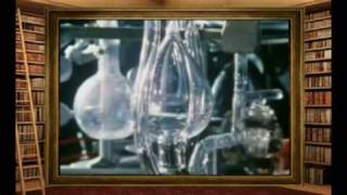Download Filosofia da Ciência - Parte 1 Video