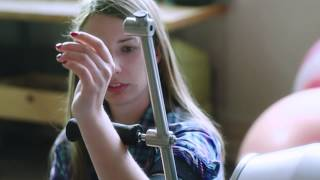 Download MedStar Union Memorial Hospital Ad Video