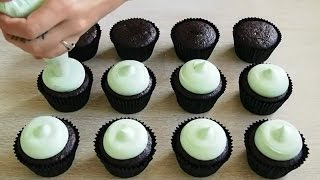 Download The most amazing cake decorating compilation Cupcake Decorating Ideas And Techniques Video