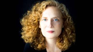 Download Julia Wolfe - Arsenal of Democracy Video