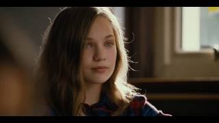 Download THE BOOK OF HENRY Official Trailer HD In Theaters June 16 Video