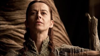 Download Trónok Harca - Lysa Arryn halála Video