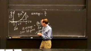 Download Big Picture: Derivatives Video
