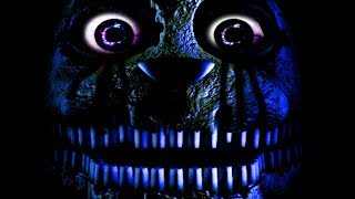 Download HIDE AND SEEK WITH A HORRIFYING ANIMATRONIC... | Mario in Animatronic Horror The Nightmare Begins Video
