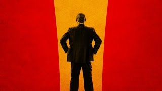Download The Founder Trailer Video