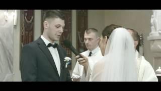 Download Teledysk ślubny Agnieszka i Piotr Video