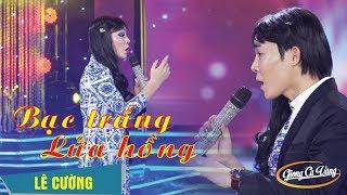Download Giả giọng nữ đỉnh nhất Việt Nam | Lê Cường | Saigon By Night 01 - Phần 1 | Beat Hồ Quang 8 Video