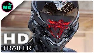 Download BEST NEW SCI-FI MOVIE TRAILERS 2019 Video
