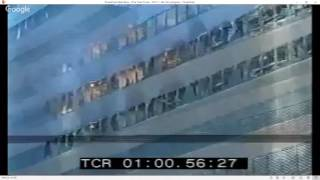 Download WEEK 1: THE THIRD TOWER - SOLVING THE COLLAPSE OF WTC BUILDING 7 Video