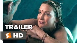 Download Rock the Kasbah Official Trailer #2 (2015) - Kate Hudson, Bill Murray Comedy HD Video