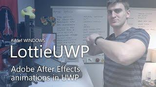 Download #ifdef LottieUWP Video