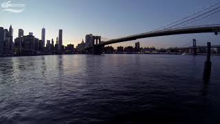 Download New York City Manhattan HD Time Lapse Video
