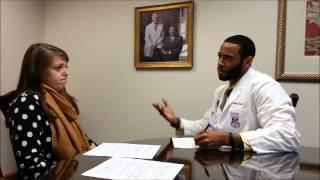 Download Motivational Interviewing: Smoking Cessation (Correct) Video