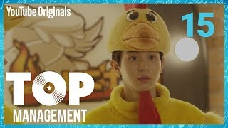 Download Ep 15 As If It's Your Last | Top Management Video