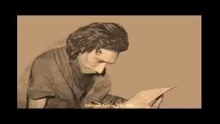 Download Urdu Hindi Poetry Kalam Saghar Siddiqui Video